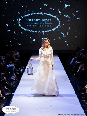 ibrahim lópez couture 2016